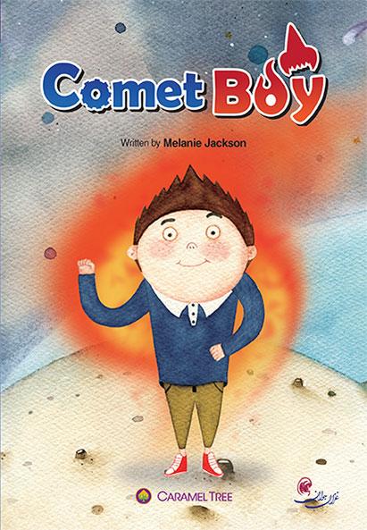 CTL3_Comet-Boy