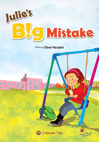 CTL4_Julie's-Big-Mistake