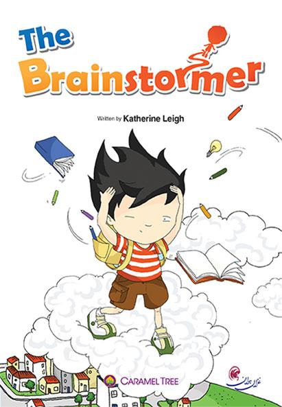 CTL4_The-Brainstormer