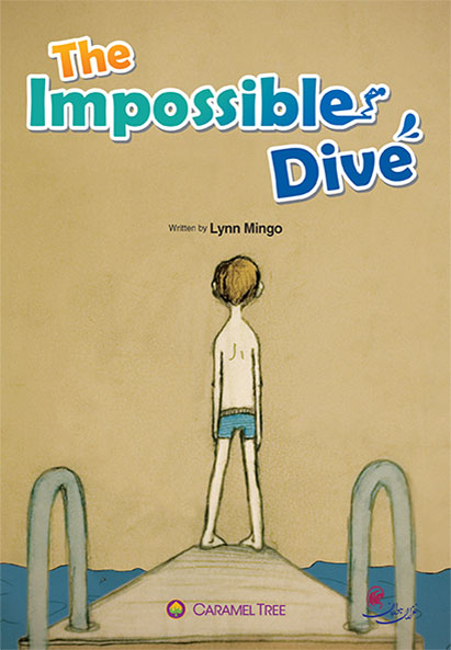 CTL4_The-Impossible-Dive