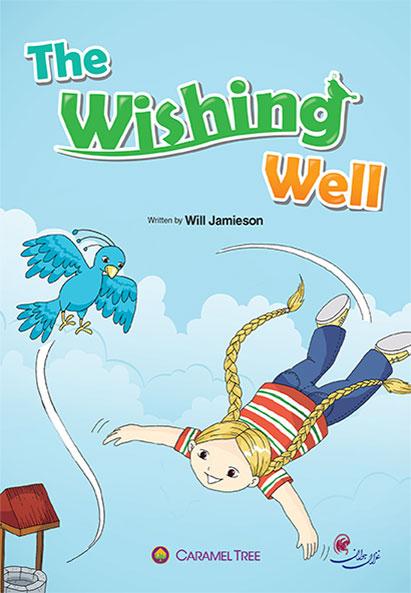 CTL4_The-Wishing-Well