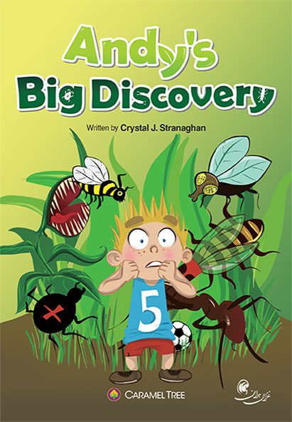 CTL5_Andy's-Big-Discovery