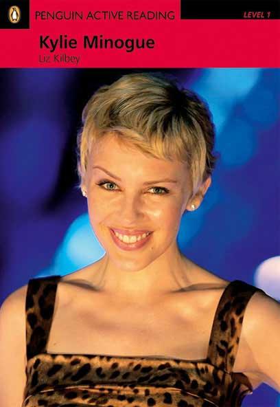 L1-Kylie-Minogue2
