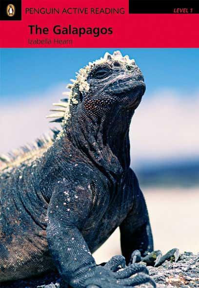 L1-The-Galapagos2