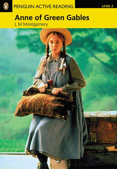 L2-Anne-of-Green-Gables2