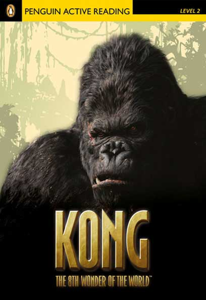 L2-Kong-The-8thWonder-of-The-World2