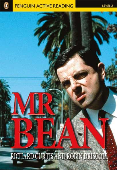 L2-Mr-Bean2