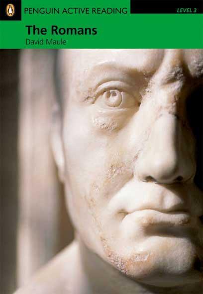 L3-The-Romans2