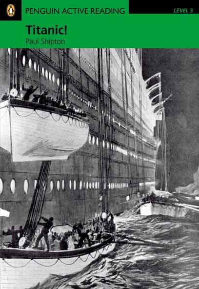 L3-Titanic!2
