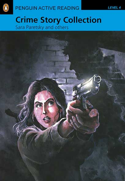 L4-Crime-Story-Collection2