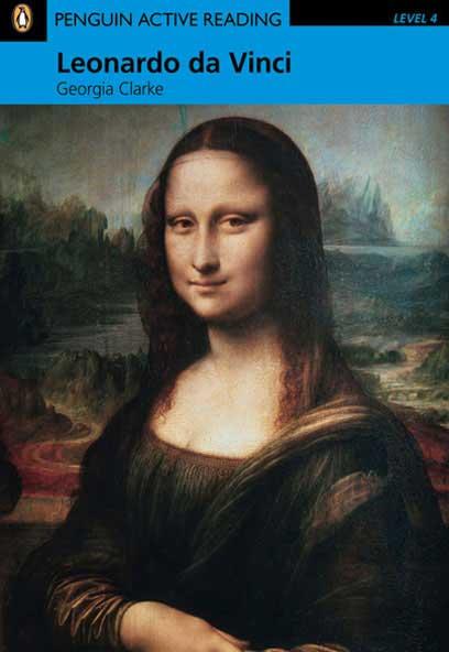 L4-Leonardo-da-Vinci2