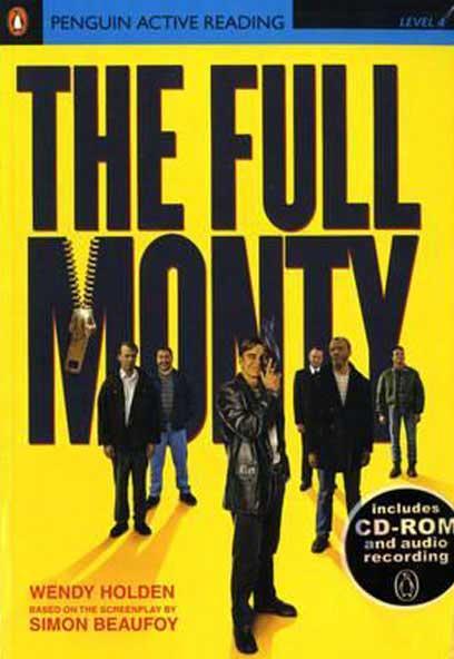 L4-The-Full-Monty2