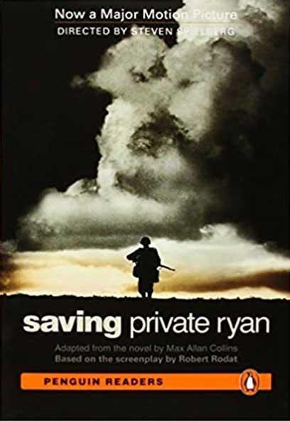 L6-Saving-private-ryan2