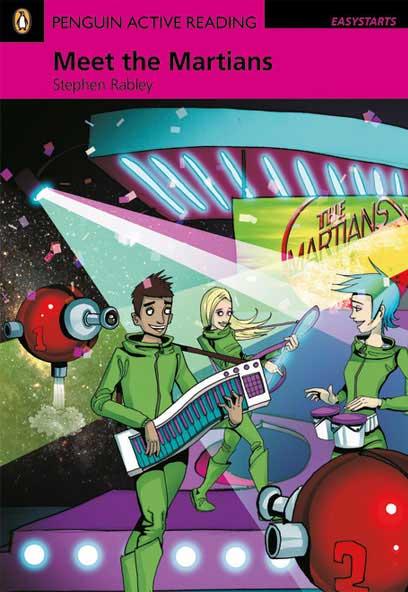 Le-Meet-the-Martians2